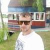 Павел Добровольский, 31, г.Брянск
