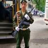 Дмитрий, 21, г.Армавир