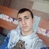 Дмитрий, 17, г.Владивосток