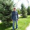 Александр, 38, г.Талдыкорган