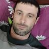 Артур, 32, г.Никольское