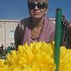 Nelli, 55, Kerch