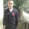 Yura Alay, 25, Barysaw