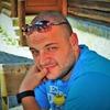 sasha, 37, г.Минск