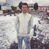 Виталий Музыка, 29, г.Орша