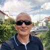 Валерий, 50, г.Брест