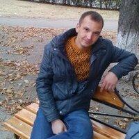 Саша, 36 лет, Козерог, Кременчуг