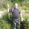 евгений, 39, г.Излучинск