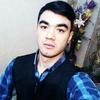 Ruslan, 22, Usinsk