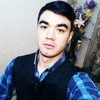 Руслан, 22, г.Усинск