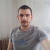 Aleksandr, 26, Temryuk