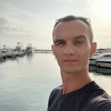 Даниил, 29, г.Лодейное Поле