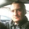 vova21673, 33, г.Ровно