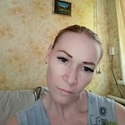 Виктория 40 Каменск-Шахтинский