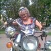 АЛЕНА, 55, г.Бат-Ям