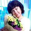 Людмила, 51, г.Орша