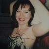 ОЛЬГА, 51, г.Ист Брунсвик