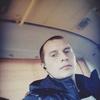игорь, 24, г.Новосибирск