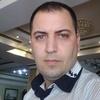 Артур, 35, г.Vanadzor