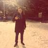 Илья, 31, г.Волгодонск