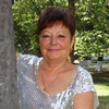 Галина, 63, г.Одесса