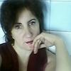 людмила, 47, г.Москва