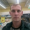 Андрей, 26, Луганськ