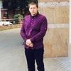 Сергей, 27, г.Россошь