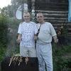 ян, 34, г.Красноуральск