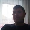 Сергий, 41, г.Киев