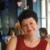 Елена, 50, г.Оленино
