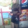 Наталя, 28, г.Маневичи