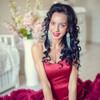 Елена, 26, г.Омск