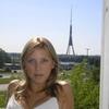 Katya, 30, г.Ашкелон