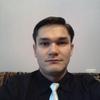 Валерьян, 35, г.Покачи (Тюменская обл.)