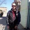 Тарас, 42, г.Евпатория