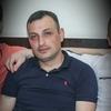 Alex Alex, 34, г.Афины