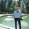 Виктор, 37, г.Вознесенск