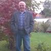 Виктор Тихонов, 69, г.Владимир