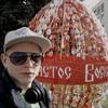 Марк, 18, г.Луцк