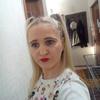 Albina, 23, г.Харьков