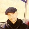Андрей, 43, г.Пенза