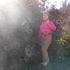 Вера, 53, г.Сумы