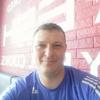 Ваня, 40, г.Ставрополь