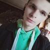Vovchik, 18, г.Киев
