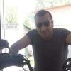EDI. Yedik, 35, Thessaloniki