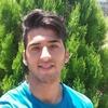 cristian albornoz, 22, г.Сан-Мигель-де-Тукуман