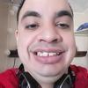 Chris Isaacs, 24, Springfield
