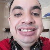 Chris Isaacs, 24, г.Спрингфилд