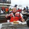 Vladimirs, 63, г.Рига